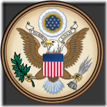 150px-US-GreatSeal-Obverse.svg