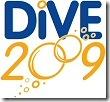 dive-2009