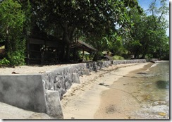 beach-wall-bunaken