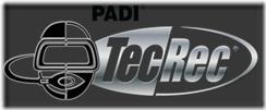 tec rec logo new