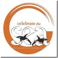 celebrate-the-sea-logo